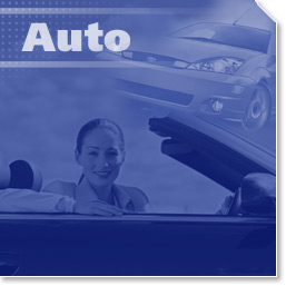 Auto insurance is covered by Central Insurance Agency in Austin, TX