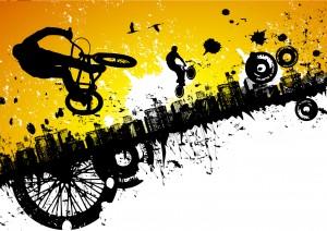 Austin BMX