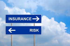 D&O liability for nonprofits