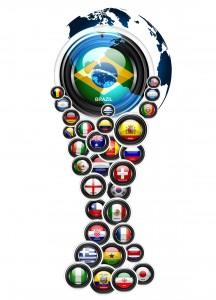 Austin FIFA World Cup