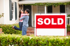 New Home Buying and your Austin Homeowners Insurance