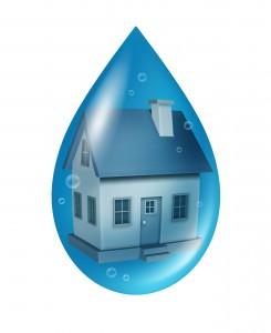 Austin Flood Insurance
