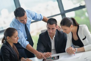 Business Insurance Austin Texas