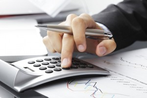 Managing Austin Business Insurance Costs
