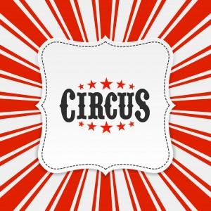 Ben Hur Shrine Circus Austin Texas
