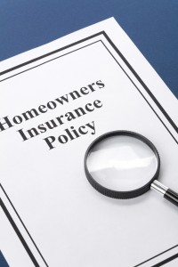 homeowners insurance austin tx