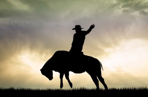 Rodeo Austin March 14-28