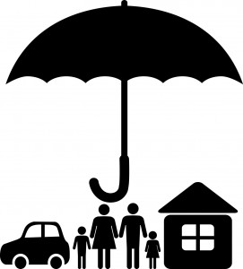 personal umbrella insurance austin tx
