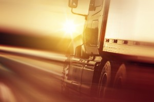 Truck Insurance Austin Texas