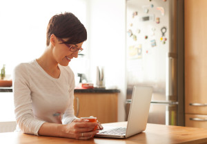 Insurance for your Home-Based Business