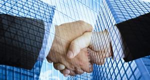 D&O Liability Business Insurance Austin TX