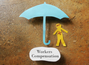Workers Comp & Business Insurance Austin TX