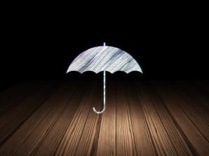 Umbrella Policy & Homeowners Insurance Austin TX