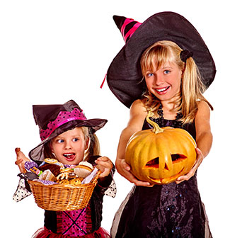 halloween safety tips for parents kids - Halloween Tips For Parents