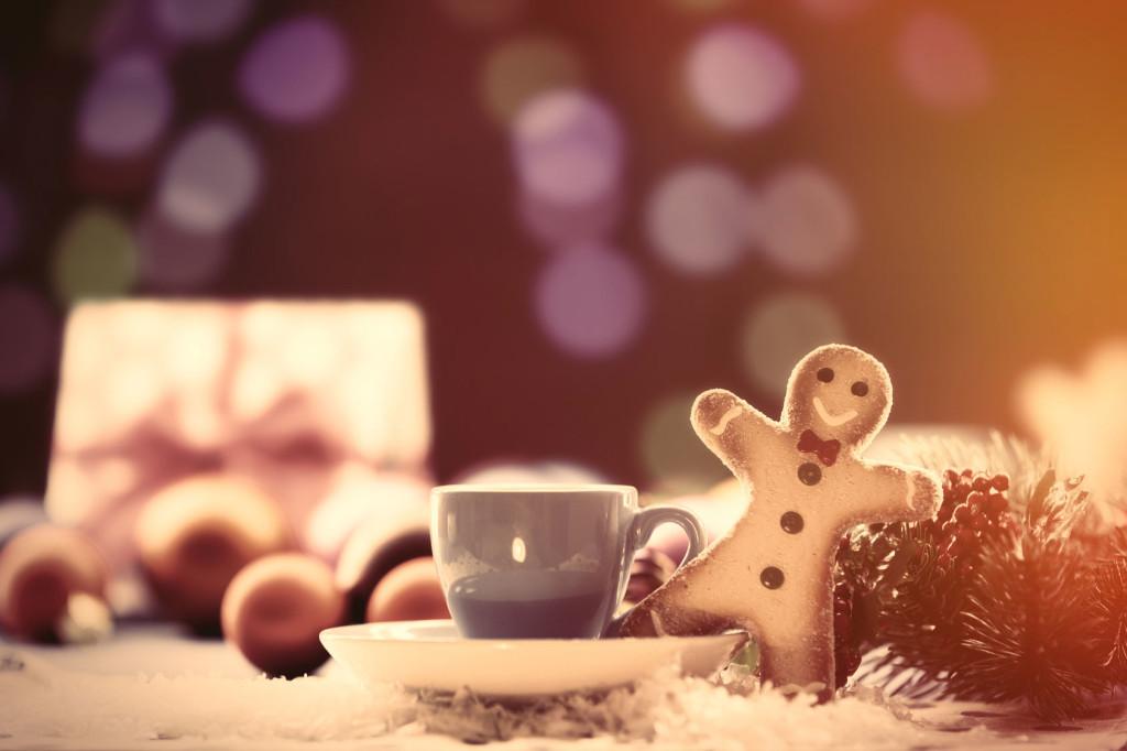 Holiday Events in Austin Texas: Christmas Bazzar